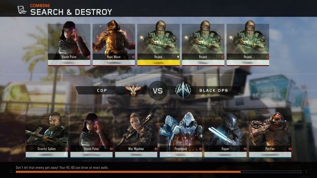 File:Search and Destroy loading screen BO3.png
