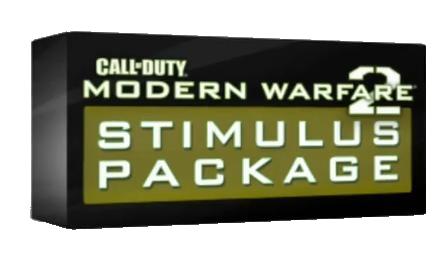 File:Stimulus Package.jpg