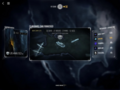 COD AW (app) My Bank - Full View.png