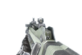 Famas Olive BO.png