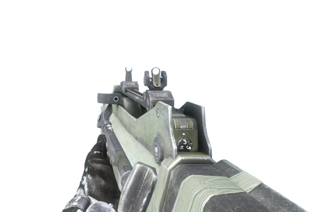 File:Famas Olive BO.png