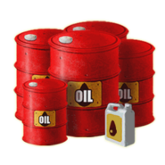 Oil 2 menu icon CoDH