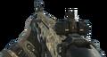 SCAR-L Multicam MW3.png