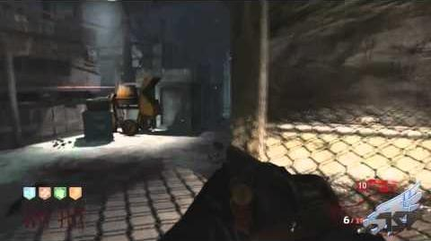 Thumbnail for version as of 17:27, April 2, 2012
