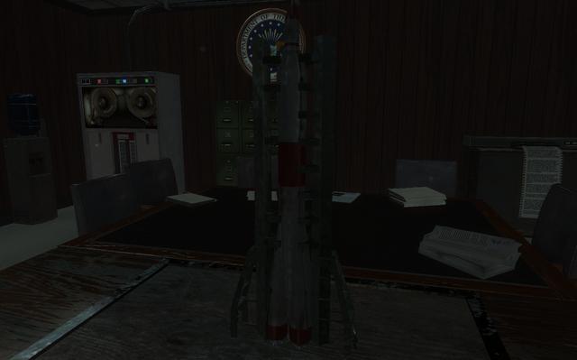 File:Soyuz 2 Kino Der Toten BO.png