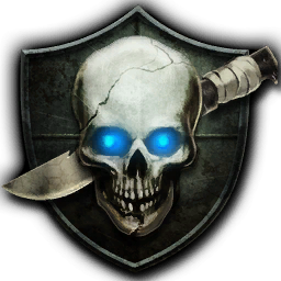 File:Zombie Rank 6 Icon BOII.png