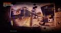 Thumbnail for version as of 21:31, November 19, 2012