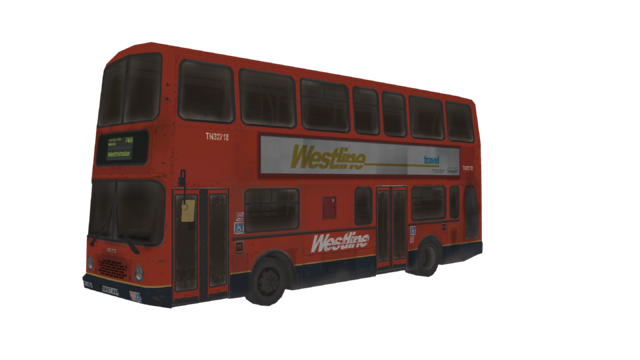 File:Bus model MW3.png