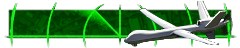 File:Iw5 cardtitle uav.png