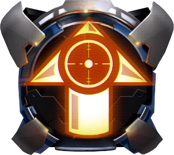 File:Jumpshot Medal BO3.png