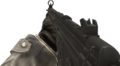 Mp5 CoD BO.png