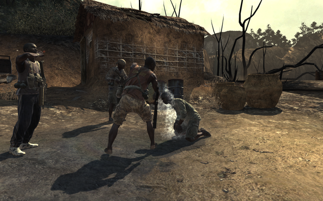 File:PRF soldier pouring gas on civilian.png