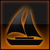 Black Ops II Master achievement icon BOII