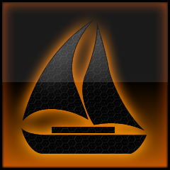 File:Black Ops II Master achievement icon BOII.png