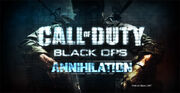 Call-of-duty-black-ops-annihilation-dlc-map-pack-release-date-news