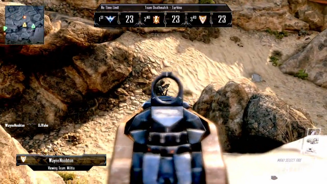 File:Call of Duty Black Ops II Multiplayer Trailer Screenshot 84.png