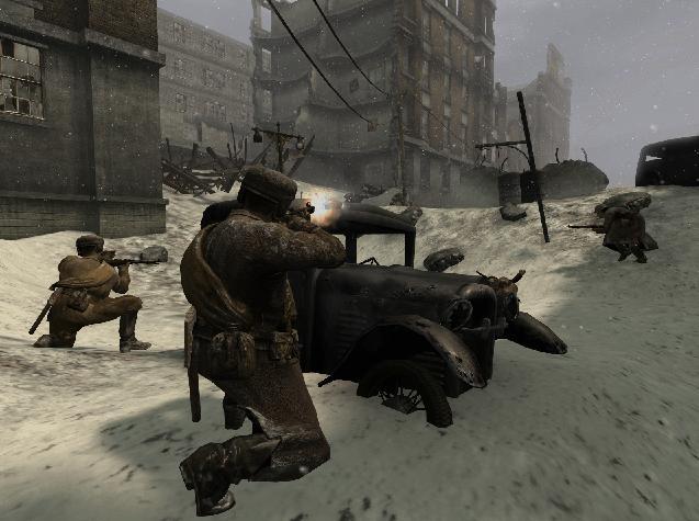 File:CoD2 Russian Campaign.jpg