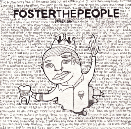 File:Foster the People - Don't Stop.png