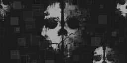 File:Ghosts Camouflage menu icon BOII.png