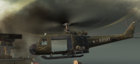 Huey Side BO