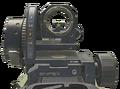 MTAR-X Ironsights CoDG.png