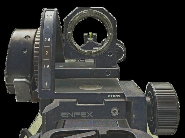 File:MTAR-X Ironsights CoDG.png