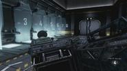 Stinger M7 Kryptek Neptune AW
