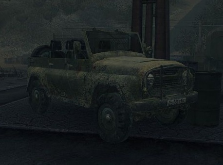 File:UAZ-469 BO.jpg