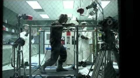 Rezzurection Trailer