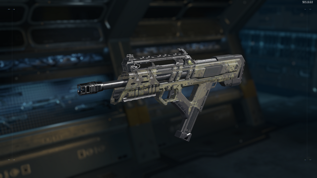 File:Vesper Gunsmith Model Stealth Camouflage BO3.png
