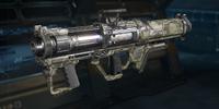 XM-53/Camouflage