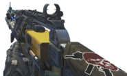 AE4 Widowmaker AW