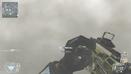 Call of Duty Black Ops II Multiplayer Trailer Screenshot 20