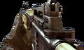 M16A4 Desert MW2.png
