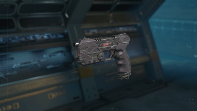 File:MR6 Gunsmith model Fast Mag BO3.png