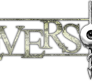 Neversoft
