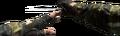 SOG Knife Diving BO