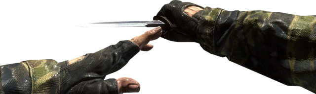 File:SOG Knife Diving BO.png