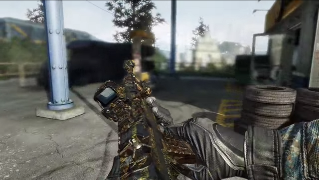 File:AN 94 Paladin First person Reloading BOII.png