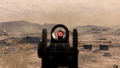 Iron sights demonstration S.S.D.D. MW2.png