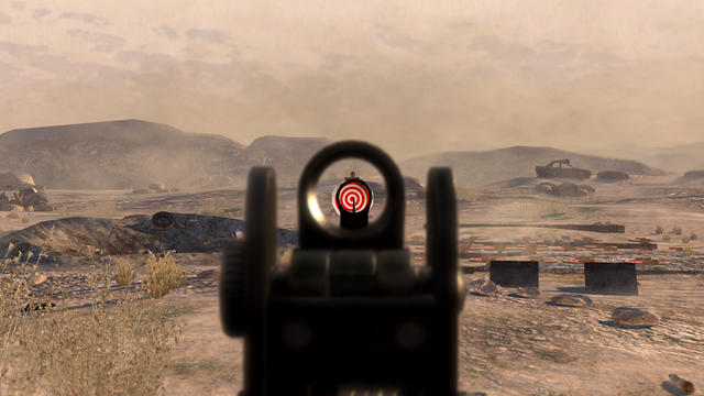 File:Iron sights demonstration S.S.D.D. MW2.png