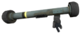 Javelin 3rd person Cod4.png