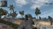 M9 Aiming CoDO