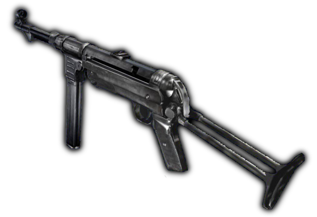 File:MP40 3rd person FH.PNG