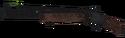 MTS-255 model CoDG