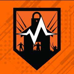 File:Not One Inch icon BO3.png