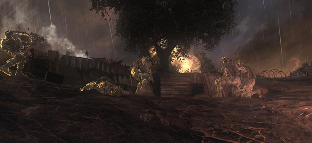 File:Rangers overlooking White House MW2.png