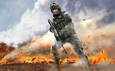 File:Sgt. Foley Wallpaper.jpg