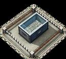 Diamond Depot
