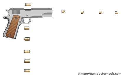 File:PMG Myweapon-1- (14).jpg